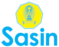 Sasin Alumni Website