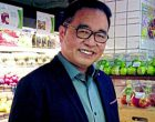 Villa Market aims to boost store count (Pisit – MBA 1991)