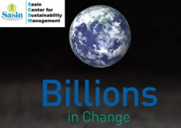 SCSM – Billion in Change Film Screening & Panel Discussion